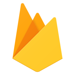 Made by Firebase